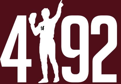 4192Cards Logo